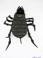 bug_bag