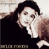 DulcePontes2