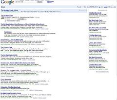 GoogleDaVinci
