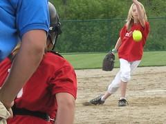 softball 015