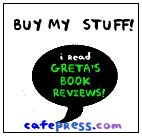 /gretasbooks