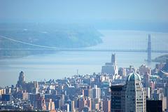 NYC 024