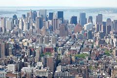 NYC 027