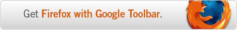 FireFox with Google Toolbar
