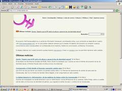 transwiki