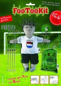 footookit_soccer_voodoo