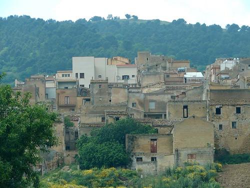 Europe 06 Sicily 359