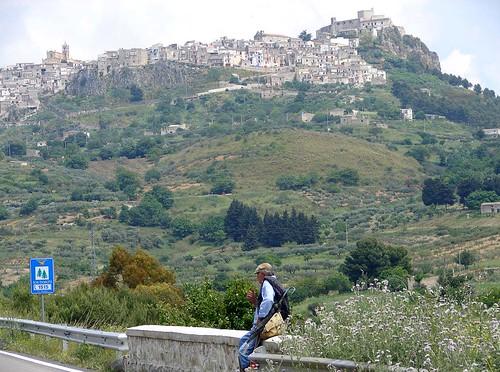 Europe 06 Sicily 416