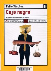 SanchezCajaNegra