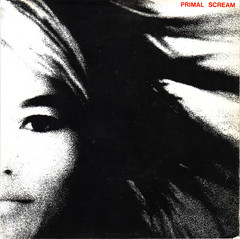 primal scream | all fall down