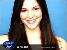 Katharine