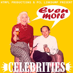 Even_More_Celebrities_front