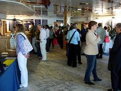 Sveriges facköversättares årskonferens i Stenungsund