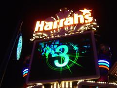 Harrah's I