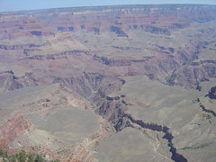 Mather Point View III