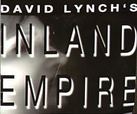 inland empire teaser
