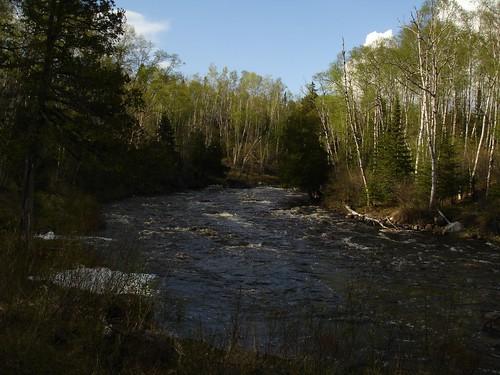 Temperance River (24)
