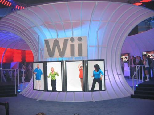 Newsweek: Nintendo's Remarkable Comeback