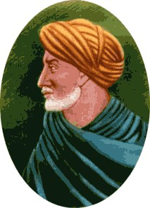 Ibn_Jaldún_