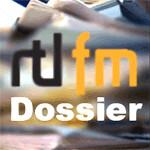 Radioactive.blog.nl | Het RTL FM Dossier bevat alle berichten over de frequenties van kavel A9 die volgens het besluit van Economische Zaken naar 100% NL gaan, ten koste van RTL FM [ Thomas Giger ]