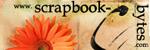 Scrapbook Bytes