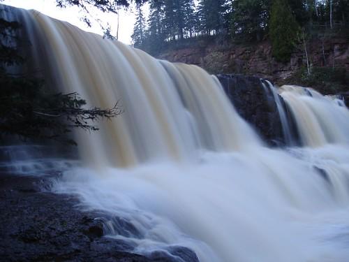 Gooseberry Falls (51)