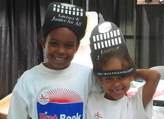 BookExpo 2006