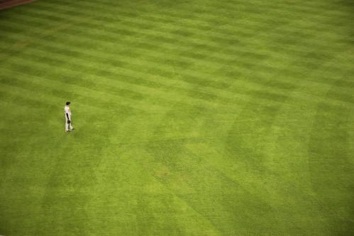 leftfield2