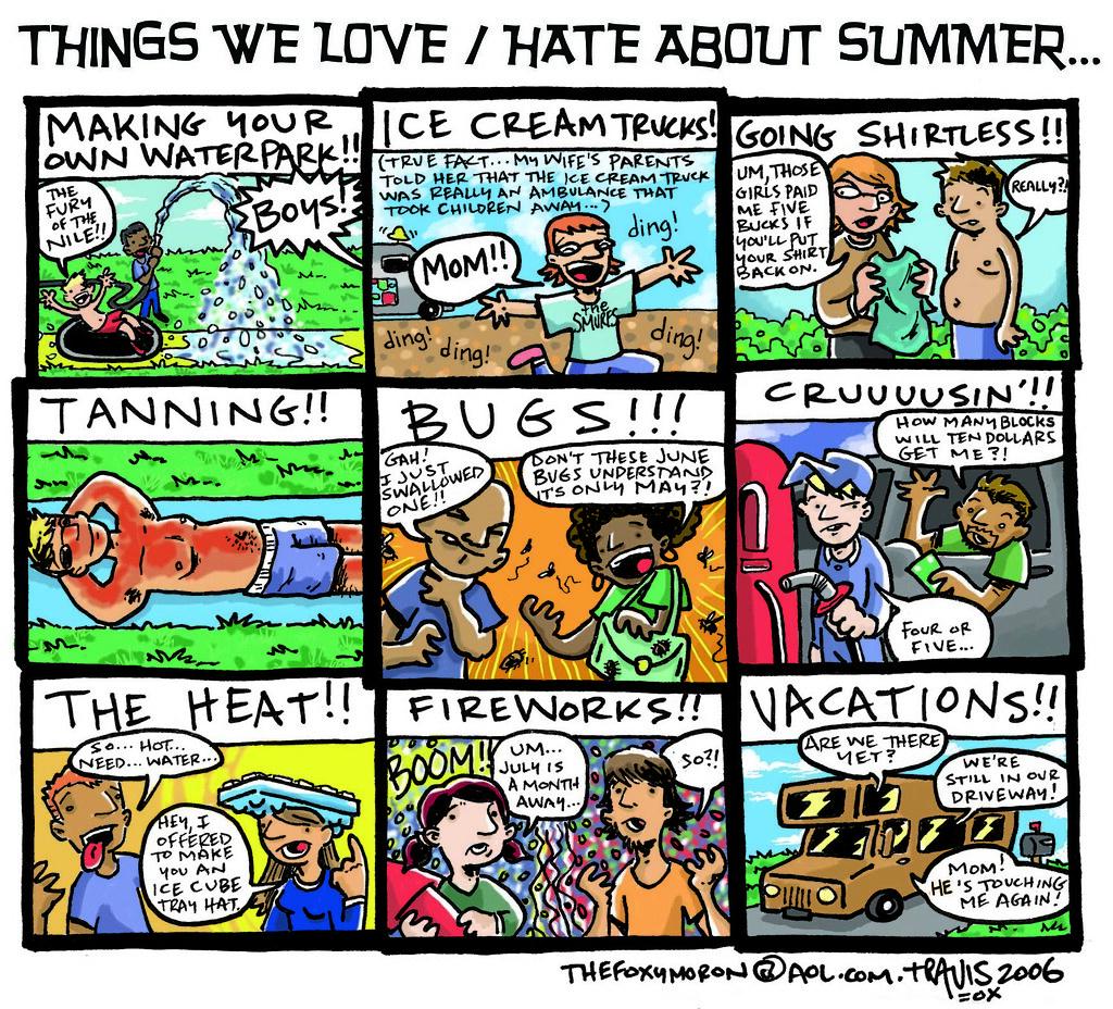 summer-FINAL