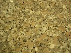 granit_rosabeta