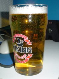 viking_beer