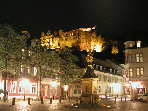 Heidelberg May 2006 050