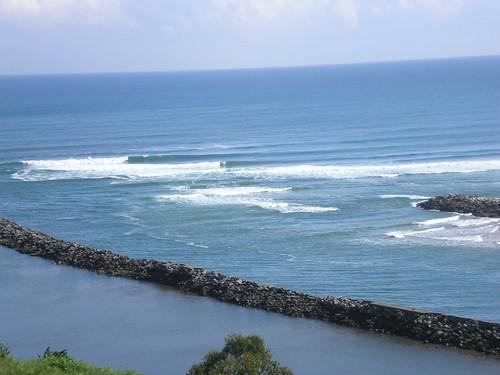 152642604 8e7c85635e La barra de Rodiles en peligro  Marketing Digital Surfing Agencia