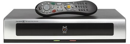 TIVO-SERIES2-DT-DVR