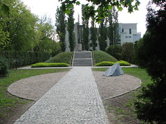 warschau 209
