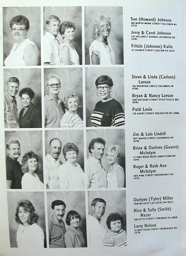 1991 Reunion directory p3