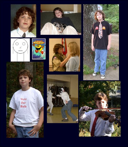 Jesse-collage061