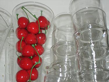 cherryGlasses