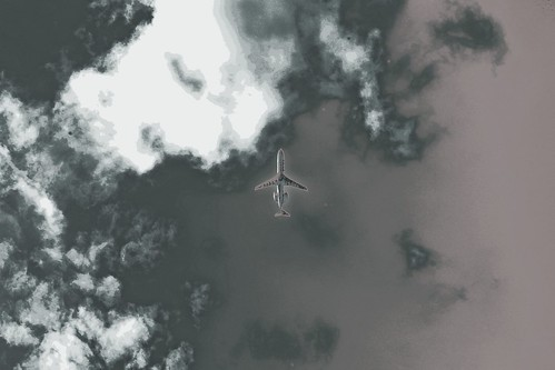hellplane