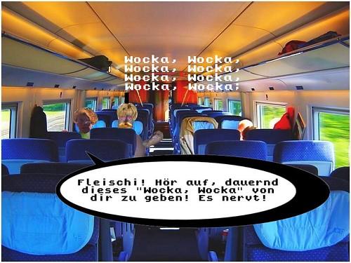 Fleischmann_und_Fritten-Erna_fahren_Zug07