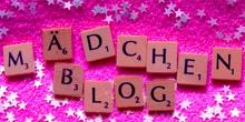 maedchenblog.blogsport.de