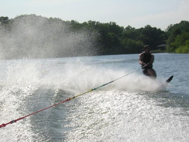 chuck slalom 4