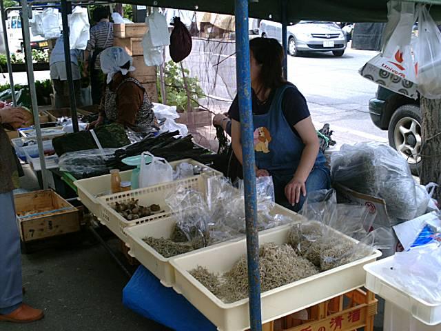 market day060629b
