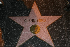 Estrella Glen Ford