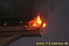 Maerks(Fire)