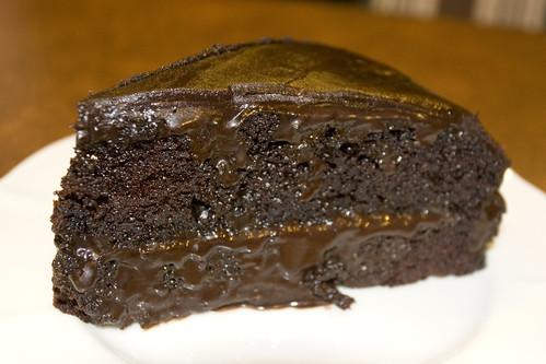 Chocolat -03