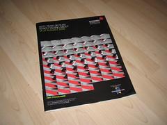 Edinburgh International Film Festival 2006 programme