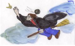 quidditchcard