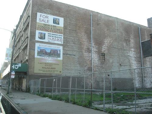 gentrification of west bucktown - 7