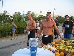 Chicago Gay Games 5K